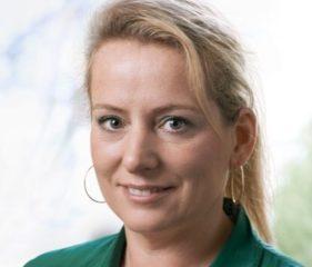 Stéphanie Zemsky, alumni